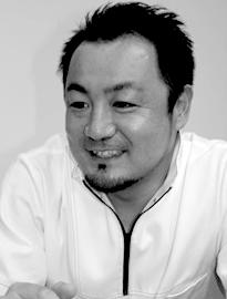 田中耕太郎